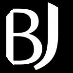 BJ - Bruster Jaime - Consultoría legal