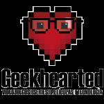 Geekhearted Videojuegos | Series | Películas | Tecnología