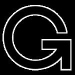 G - Gabriel V Jaime