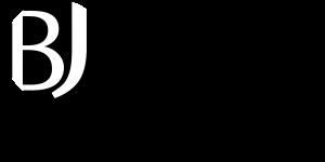 Bruster Jaime - Consultoría legal